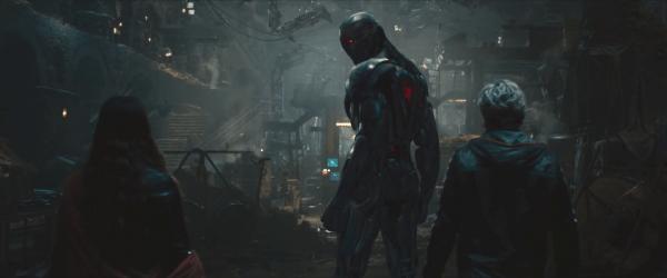avengers-age-of-ultron-trailer-screengrab-11-600x250 avengers: age of ultron