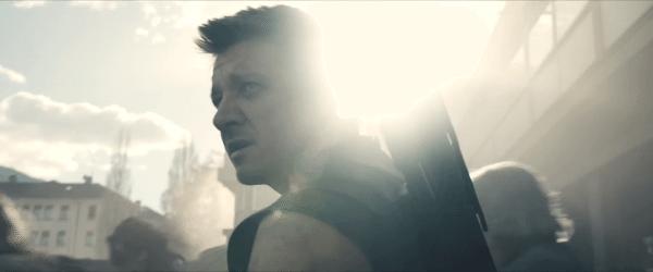 avengers-age-of-ultron-trailer-screengrab-2-jeremy-renner-600x250 avengers: age of ultron