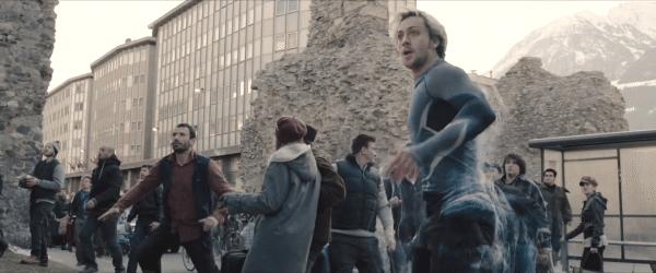 avengers-age-of-ultron-trailer-screengrab-29-aaron-taylor-johnson-600x250 avengers: age of ultron