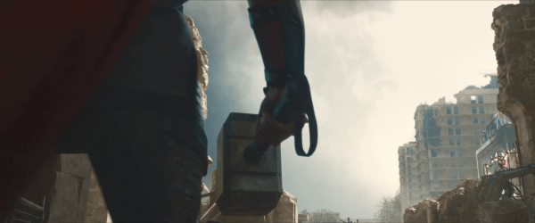 avengers-age-of-ultron-trailer-screengrab-3-mjolnir-600x250 avengers: age of ultron