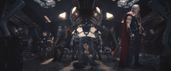 avengers-age-of-ultron-trailer-screengrab-4-600x250 avengers: age of ultron