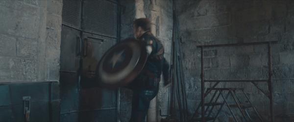 avengers-age-of-ultron-trailer-screengrab-8-captain-america-600x250 avengers: age of ultron