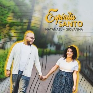 Natanael y Giovanna