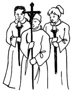 AltarServers