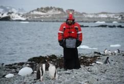 Antarktida9-700x476