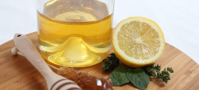 a5ad0881968b949eacb1ae1a_1280_lemons-and-fruits-e1421758700618