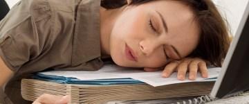 lipsa-somnului