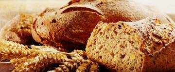 Pâinea noastră cea de toate zilele dă-ne-o nouă astăzi