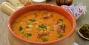 supa-cremoasa-de-fasole-boabe-5