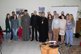 Caritas-Moldova-3