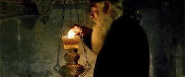 Greutățile în viață fac rugăciunea mai ușoară