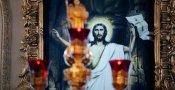 Unde este pavăza noastră în faţa duhurilor răutăţii care sunt sub ceruri?
