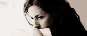 Deprimarea este o invitaţie adresată diavolului