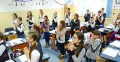 Bulgaria promovează învățământul religios ortodox