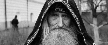 1318233237_monastery_24