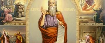Sf. Ilia