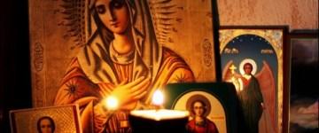 candela-icoana