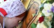 Molitva-i-zachatie-750x330