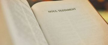 noul-testament-tiparit-cu-litere-mari-distribuit-gratuit