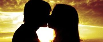 Wallpapersxl Love Kiss Poze Dragoste De 133055 1280x800