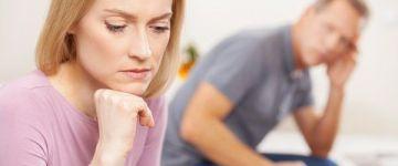 cauzele-divortului
