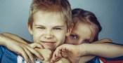 conflicte-intre-copii-intre-frati-864x400_c