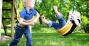 copii-joaca