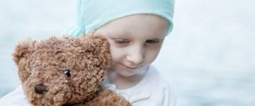 copil-bolnav-cancer