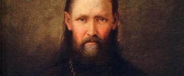 ioan-de-kronstadt