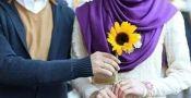 casatorie cu musulman