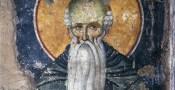 Eftimie cel Mare