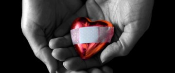 dragoste-ranita
