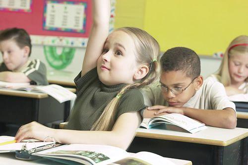 scoala_educatie_copii