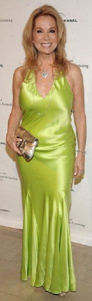 Kathy Lee Gifford 01