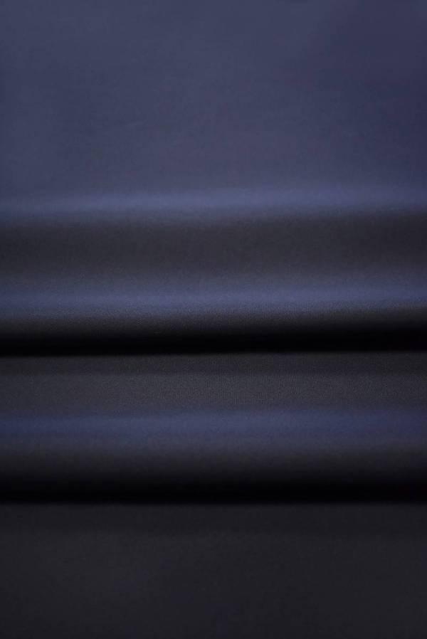 Тафта черничного оттенка с черной изнанкой_06