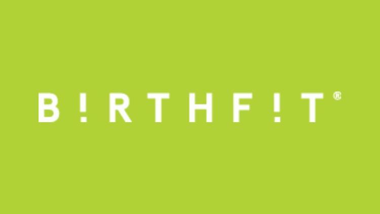 https://birthfit.com