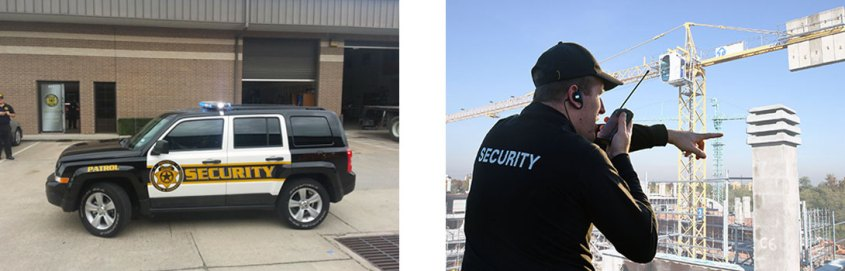 güvenlik-hizmetleri-istanbul