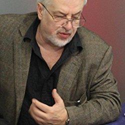 Eugene Matzota