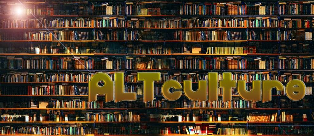 Biblioteca ALTculture