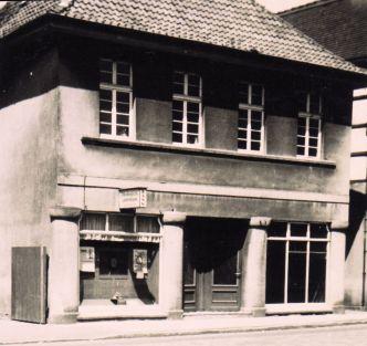 -152- Hönemann
