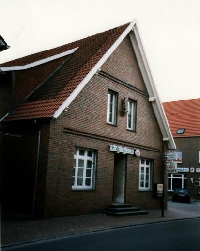 -79- Kolpinghaus 2011
