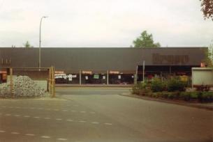 -5- Krapp Eisen, 1990