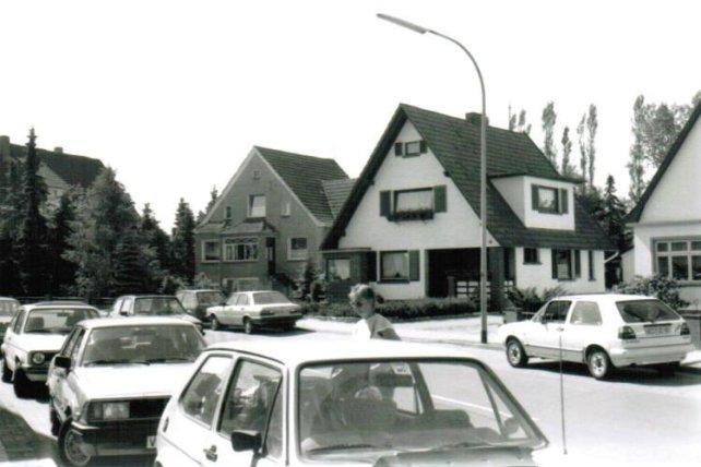 -53a- Haus Wittrock rechts