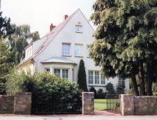 -39- Haus Anneliese Pille (2001)