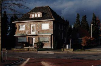 -9- Haus Stromann, (2000)