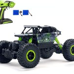 15 Best Rc Monster Trucks Of 2021 For Kids Rc Cars Vs Jeep Cherokee Engaging Car News Reviews And Content You Need To See Alt Driver