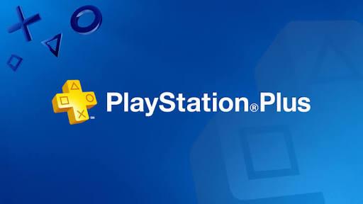Playstation Plus Almaya Değer Mi?