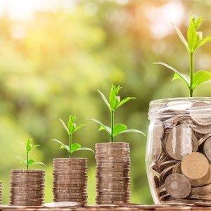 Financement des associations et entreprises de l'economie sociale et solidaire