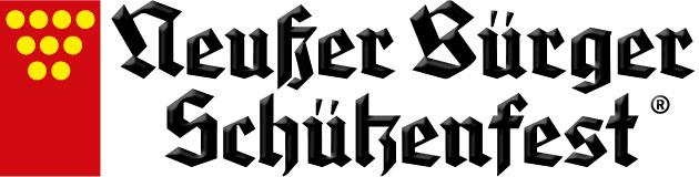 Neusser Bürger Schützenfest