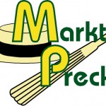 Jungenspiel Markt-Preck